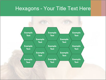 0000074453 PowerPoint Templates - Slide 44