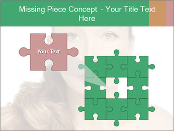 0000074453 PowerPoint Template - Slide 45
