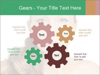 0000074453 PowerPoint Templates - Slide 47