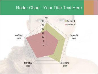 0000074453 PowerPoint Templates - Slide 51