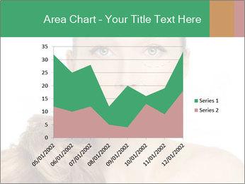 0000074453 PowerPoint Templates - Slide 53