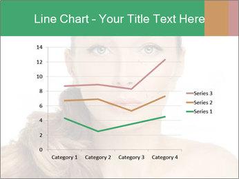 0000074453 PowerPoint Templates - Slide 54