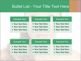 0000074453 PowerPoint Templates - Slide 56