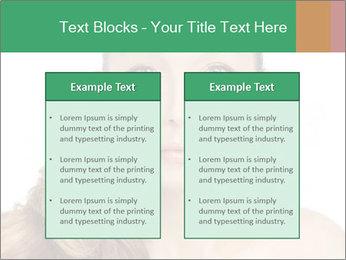 0000074453 PowerPoint Templates - Slide 57