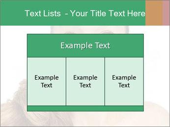 0000074453 PowerPoint Templates - Slide 59