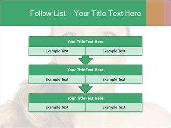 0000074453 PowerPoint Templates - Slide 60