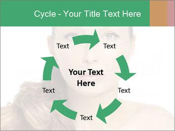 0000074453 PowerPoint Templates - Slide 62