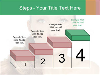 0000074453 PowerPoint Templates - Slide 64