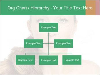 0000074453 PowerPoint Templates - Slide 66