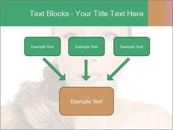 0000074453 PowerPoint Templates - Slide 70