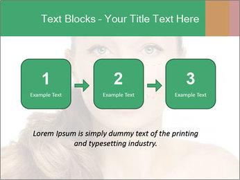 0000074453 PowerPoint Templates - Slide 71