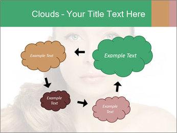 0000074453 PowerPoint Templates - Slide 72