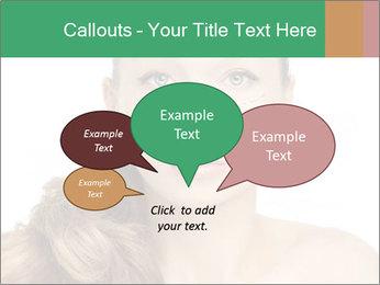 0000074453 PowerPoint Templates - Slide 73