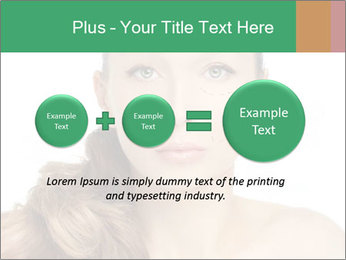 0000074453 PowerPoint Template - Slide 75