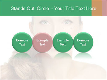 0000074453 PowerPoint Template - Slide 76