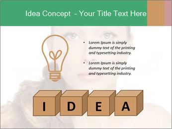 0000074453 PowerPoint Templates - Slide 80