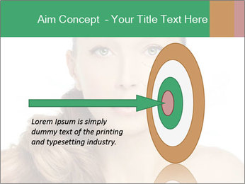 0000074453 PowerPoint Template - Slide 83