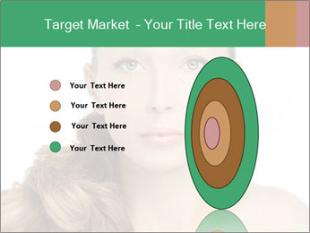0000074453 PowerPoint Templates - Slide 84