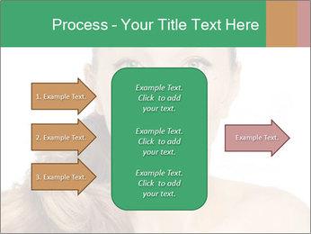 0000074453 PowerPoint Templates - Slide 85