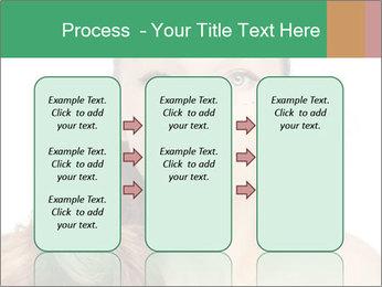 0000074453 PowerPoint Templates - Slide 86
