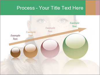 0000074453 PowerPoint Templates - Slide 87