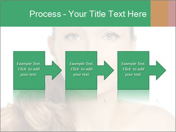 0000074453 PowerPoint Template - Slide 88