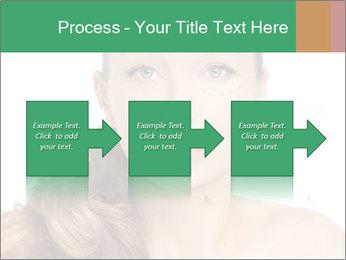 0000074453 PowerPoint Templates - Slide 88