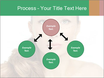 0000074453 PowerPoint Template - Slide 91