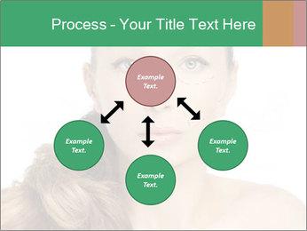 0000074453 PowerPoint Templates - Slide 91