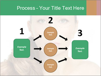 0000074453 PowerPoint Templates - Slide 92