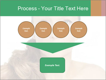 0000074453 PowerPoint Template - Slide 93