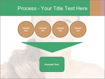 0000074453 PowerPoint Templates - Slide 93