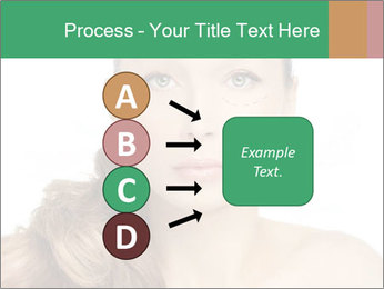 0000074453 PowerPoint Template - Slide 94