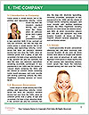 0000074453 Word Templates - Page 3