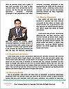 0000074453 Word Templates - Page 4