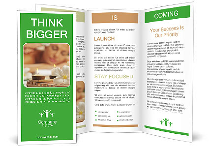 0000074454 Brochure Template
