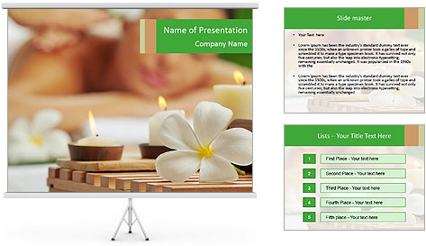 0000074454 PowerPoint Template