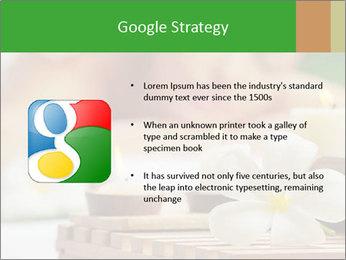 0000074454 PowerPoint Templates - Slide 10