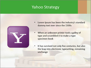 0000074454 PowerPoint Templates - Slide 11