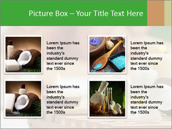 0000074454 PowerPoint Template - Slide 14