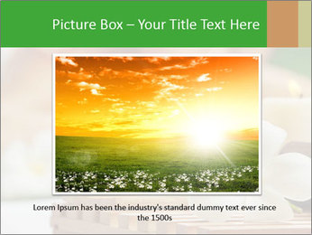 0000074454 PowerPoint Templates - Slide 15