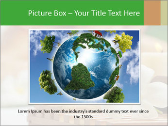 0000074454 PowerPoint Templates - Slide 16
