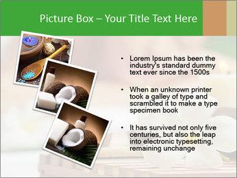 0000074454 PowerPoint Template - Slide 17