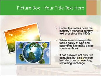 0000074454 PowerPoint Template - Slide 20