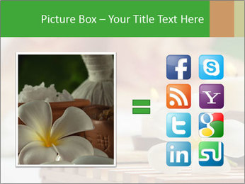 0000074454 PowerPoint Templates - Slide 21