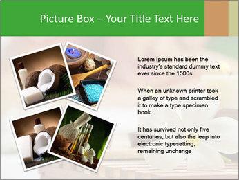 0000074454 PowerPoint Templates - Slide 23