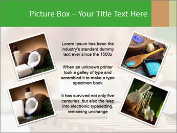 0000074454 PowerPoint Templates - Slide 24