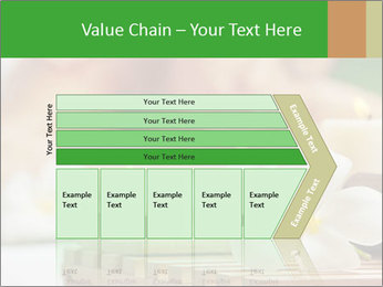 0000074454 PowerPoint Templates - Slide 27