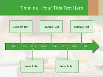 0000074454 PowerPoint Templates - Slide 28