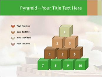 0000074454 PowerPoint Templates - Slide 31
